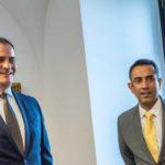 A különadókból fejlesztené a magyarországi hálózatát a Telekom