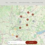 Végre elindult a szlovén-magyar információs honlap