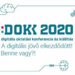 DOKK 2020: nagyon hiányzott Czunyiné sikertörténete