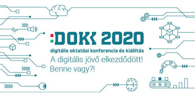 DOKK 2020