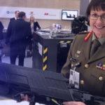 """Ártalmatlanítaná az """"ellenséges"""" civil drónokat a román hadsereg"""