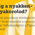 Lecsapott a GVH a Magyar Telekomra: ahol nem volt konkurenciája, ott nem kínálta az olcsóbb csomagját
