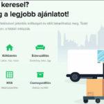 Tovább bővül a fuvarozók online piactere