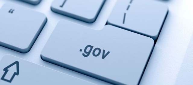 kormányzat