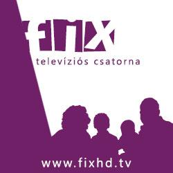FixTV