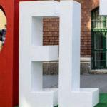 Online nyílt nap az ELTE informatikai karán