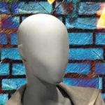 A személyes varázs ma már kevés, egyre fontosabb az online profilunk