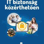 Frissült az NJSZT kiberbiztonsági tankönyve