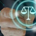 Elindult a HULEX, a CED ingyenes online jogtára