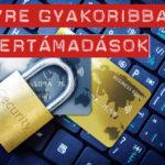 Az EB javítaná a kibertámadásokra adott uniós reagálást