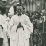 A Vatikán elszállította Hongkongból teljes diplomáciai archívumát