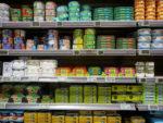 Nemcsak minden, de az élelmiszeripar IS digitális forradalom előtt áll