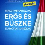 Magyarország jobban teljesít: laptopokat és tableteket gyűjtenek a gyermekotthonok lakóinak