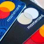 Terminál nélkül is fogadhatnak kártyás fizetést a kereskedők
