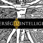 Megjelent Tilesch György mesterséges intelligenciáról szóló könyve