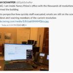 Megfertőzhették az USA Kongresszusának számítógépes hálózatát