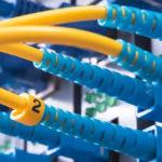 Fantasztikus! A Magyar Telekom nem áll le a fejlesztésekkel