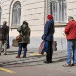 Újabb biztonsági intézkedésekről döntött a Magyar Posta