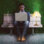 A cégek sikere a jól képzett it-szakemberek megtalálásán múlhat