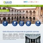 Digitális turisztikai fejlesztést indít a szegedi Monguz Kft.
