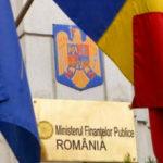 A nagyvállalatoknak július 1-jétől kell csatlakoztatniuk az adóhatóság szerveréhez Romániában