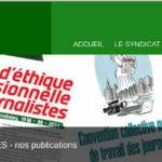 El nem hiszed, mennyire más a francia sajtó, mint a magyar