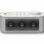 Már csak ez hiányzott: hordozható TV-hangszóró a Sony-tól