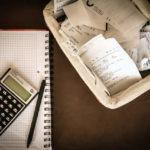 Az online számláknál június 4-től kötelező az új formátum alkalmazása