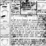 Lassan elfogynak a Magyar Posta szolgáltatásai