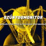 Szúnyogmonitor.hu néven új weboldal indult