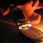 Másfél évet kaphat a trükkös telefontolvaj