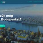 Hiánypótló: bárki elmondhatja, minek és milyen irányba kellene fejlődnie Budapesten
