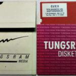 A Tungsram felvásárolta az vintoCON Kft.-t