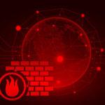 Kiberbiztonsági szolgálatatást indít a Telenor