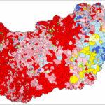 Online miseközvetítéseket tartanak Tabon