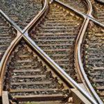 Végre gyorsabb lesz a vezeték nélküli internet a vasúti kocsikban