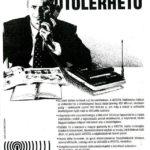 Mobiltelefónia: harminc éves sikertörténet